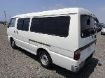 Used 1998 MAZDA BONGO BRAWNY VAN BF63499 for Sale Image 3