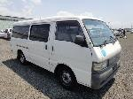 Used 1998 MAZDA BONGO BRAWNY VAN BF63499 for Sale Image 7