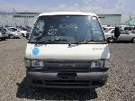 Used 1998 MAZDA BONGO BRAWNY VAN BF63499 for Sale Image 8