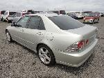 Used 1999 TOYOTA ALTEZZA BF63557 for Sale Image 3