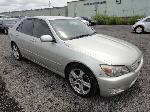 Used 1999 TOYOTA ALTEZZA BF63557 for Sale Image 7