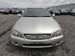 Used 1999 TOYOTA ALTEZZA BF63557 for Sale Image 8