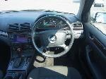 Used 2003 BMW 3 SERIES BF63735 for Sale Image 21