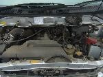 Used 1997 TOYOTA REGIUS WAGON BF63785 for Sale Image 29