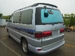 Used 1997 TOYOTA REGIUS WAGON BF63785 for Sale Image 3