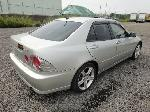 Used 2000 TOYOTA ALTEZZA BF63642 for Sale Image 5