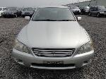 Used 2000 TOYOTA ALTEZZA BF63642 for Sale Image 8