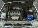 Used 1999 TOYOTA CARINA BF63788 for Sale Image 29