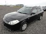 Used 2004 NISSAN WINGROAD BF63644 for Sale Image 1
