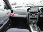 Used 2004 NISSAN WINGROAD BF63644 for Sale Image 22