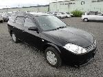 Used 2004 NISSAN WINGROAD BF63644 for Sale Image 7
