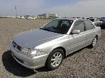 Used 1999 TOYOTA CARINA BF63652 for Sale Image 1