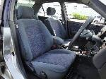 Used 1999 TOYOTA CARINA BF63652 for Sale Image 17
