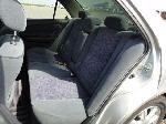 Used 1999 TOYOTA CARINA BF63652 for Sale Image 19