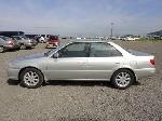 Used 1999 TOYOTA CARINA BF63652 for Sale Image 2