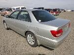 Used 1999 TOYOTA CARINA BF63652 for Sale Image 3