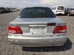 Used 1999 TOYOTA CARINA BF63652 for Sale Image 4