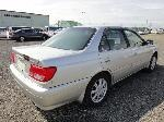 Used 1999 TOYOTA CARINA BF63652 for Sale Image 5