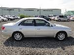 Used 1999 TOYOTA CARINA BF63652 for Sale Image 6