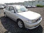 Used 1999 TOYOTA CARINA BF63652 for Sale Image 7