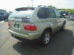Used 2001 BMW X5 BF63708 for Sale Image 5
