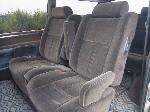 Used 1995 TOYOTA HIACE WAGON BF63804 for Sale Image 19