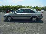 Used 1999 VOLVO S80 BF63712 for Sale Image 2
