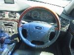 Used 1999 VOLVO S80 BF63712 for Sale Image 21