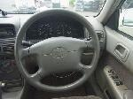 Used 1998 TOYOTA COROLLA SEDAN BF63811 for Sale Image 21
