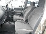 Used 2003 SUZUKI SWIFT BF63813 for Sale Image 18