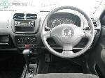 Used 2003 SUZUKI SWIFT BF63813 for Sale Image 21