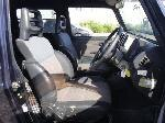 Used 1994 SUZUKI JIMNY SIERRA BF63814 for Sale Image 17