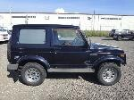 Used 1994 SUZUKI JIMNY SIERRA BF63814 for Sale Image 6