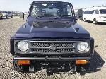 Used 1994 SUZUKI JIMNY SIERRA BF63814 for Sale Image 8