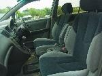 Used 1999 TOYOTA HARRIER BF63768 for Sale Image 18
