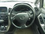 Used 1999 TOYOTA HARRIER BF63768 for Sale Image 21