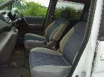 Used 1999 NISSAN SERENA BF63771 for Sale Image 18