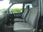 Used 1998 ISUZU BIGHORN BF63719 for Sale Image 18