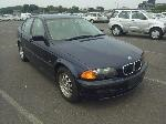 Used 1999 BMW 3 SERIES BF63721 for Sale Image 7