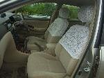 Used 2002 TOYOTA COROLLA SEDAN BF63775 for Sale Image 18