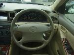 Used 2002 TOYOTA COROLLA SEDAN BF63775 for Sale Image 21