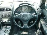Used 2001 TOYOTA ALTEZZA GITA BF63826 for Sale Image 21