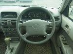 Used 1998 TOYOTA COROLLA SEDAN BF63730 for Sale Image 21