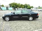 Used 2005 TOYOTA CROWN BF63616 for Sale Image 2