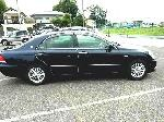 Used 2005 TOYOTA CROWN BF63616 for Sale Image 6