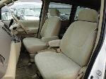 Used 2002 NISSAN SERENA BF63622 for Sale Image 18