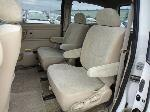 Used 2002 NISSAN SERENA BF63622 for Sale Image 19