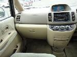 Used 2002 NISSAN SERENA BF63622 for Sale Image 23