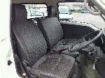 Used 1996 MITSUBISHI DELICA VAN BF63682 for Sale Image 17