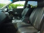 Used 2005 NISSAN MURANO BF63686 for Sale Image 18
